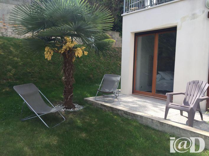 2 chambres disponibles en colocation sur Vitry sur Seine
