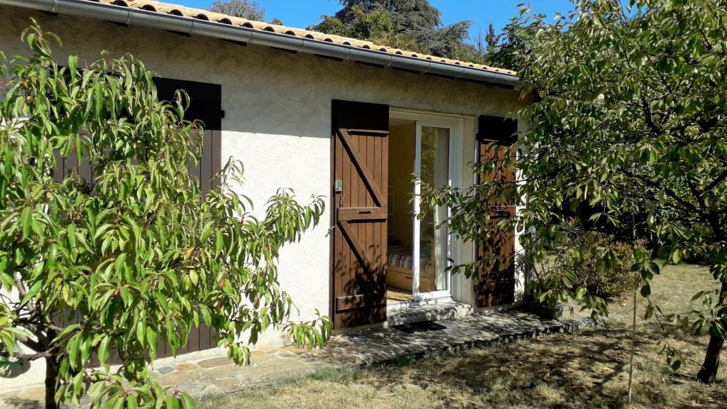 Location immobilière par particulier, Ramonville-Saint-Agne, type chambre, 18m²