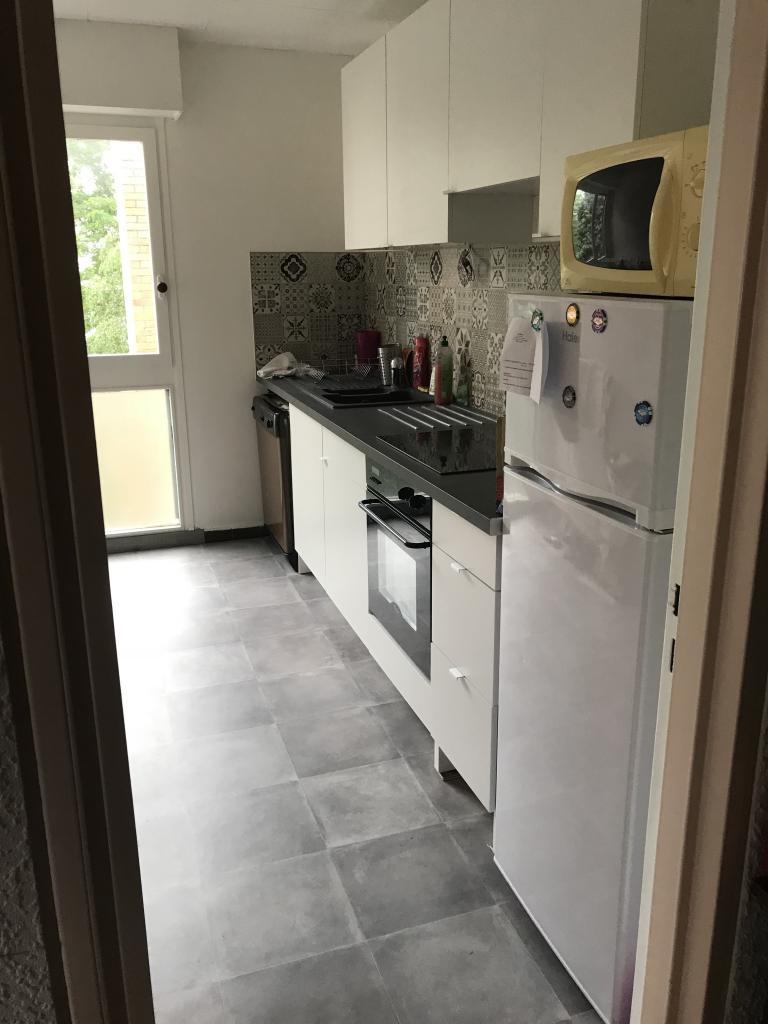 De particulier à particulier Villebon-sur-Yvette, appartement appartement de 70m²