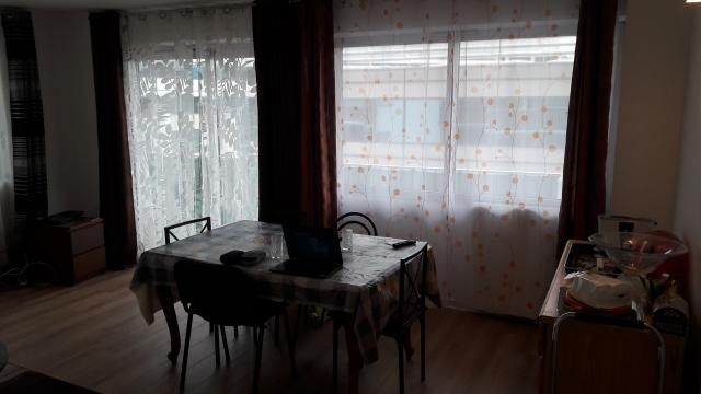 Location appartement T3 Puteaux - Photo 2