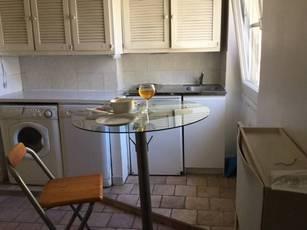 Location appartement entre particulier Paris 18, de 13m² pour ce studio