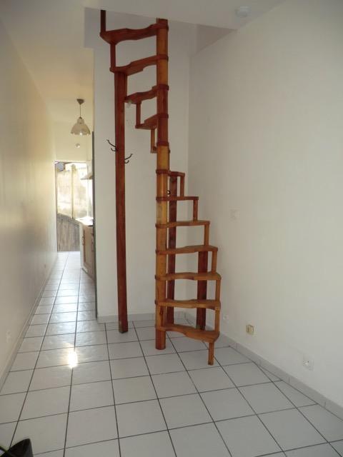 Location appartement entre particulier Élesmes, de 35m² pour ce appartement