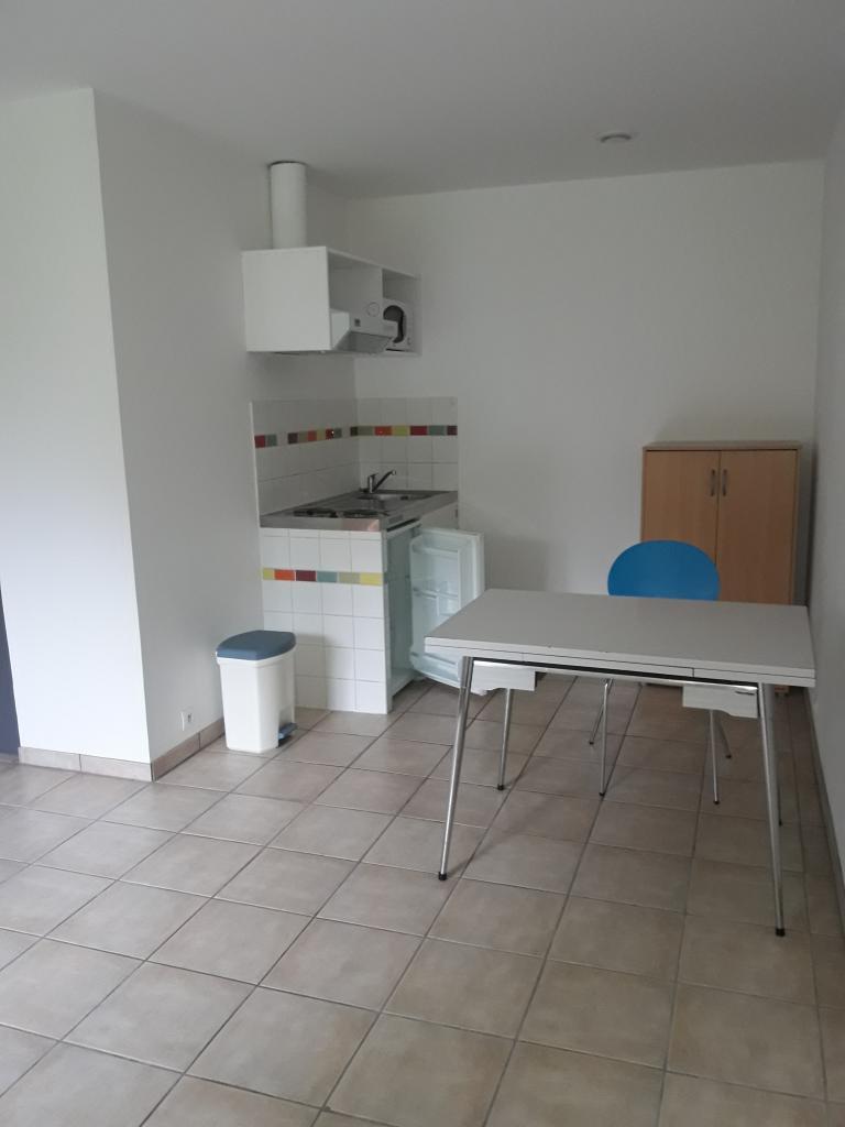 De particulier à particulier , studio, de 25m² à Verquigneul