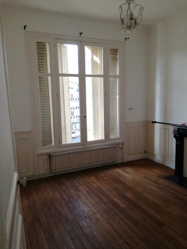 Location appartement entre particulier Soissons, de 87m² pour ce appartement