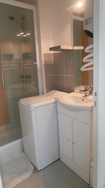 location d 39 appartement meubl de particulier au mans 450 31 m. Black Bedroom Furniture Sets. Home Design Ideas