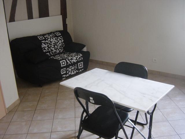 Location d 39 appartement meubl de particulier particulier limoges 350 29 m - Appartement meuble limoges ...
