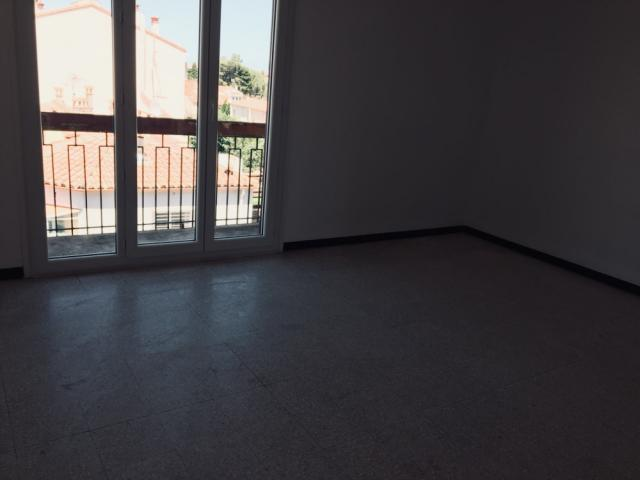 Location appartement T3 Perpignan - Photo 2