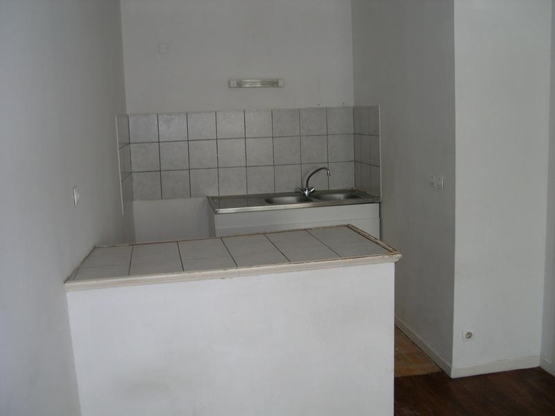 De particulier à particulier , appartement, de 35m² à Tarbes