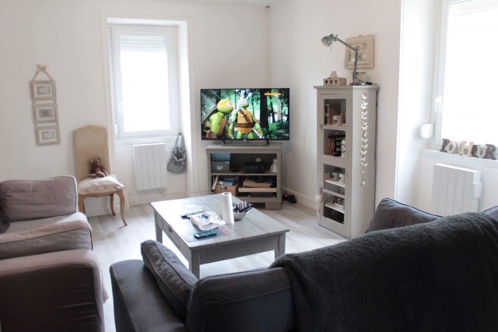 Location particulier, appartement, de 70m² à Romans-sur-Isère