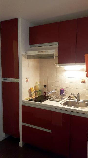 Location appartement toulouse de particulier particulier - Appartement a louer meuble toulouse ...