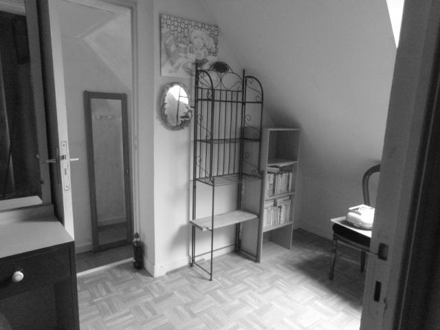 Location chambre Lannion - Photo 3