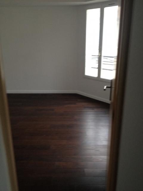 location d 39 appartement entre particuliers brie comte robert 960 88 m. Black Bedroom Furniture Sets. Home Design Ideas