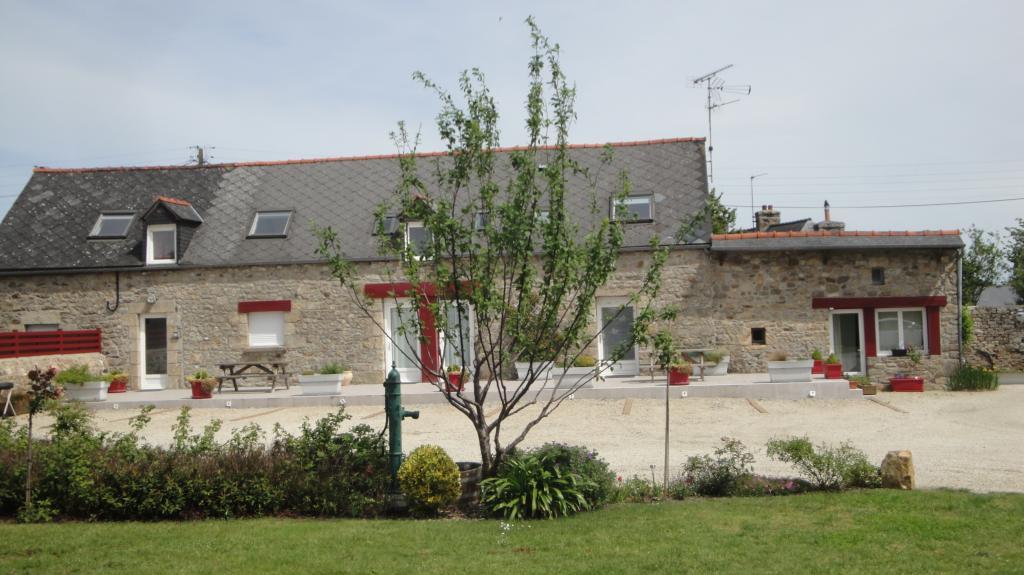 Location de particulier à particulier, studio, de 27m² à Moustéru