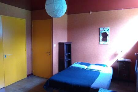 Location appartement par particulier, chambre, de 18m² à Besançon