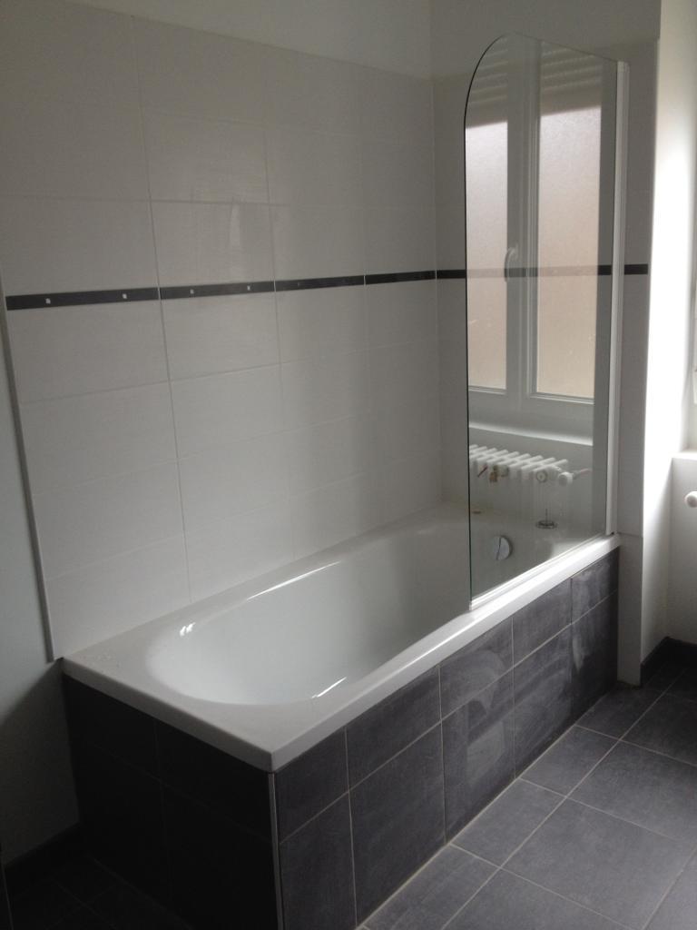 Location particulier à particulier, appartement, de 75m² à Romans-sur-Isère