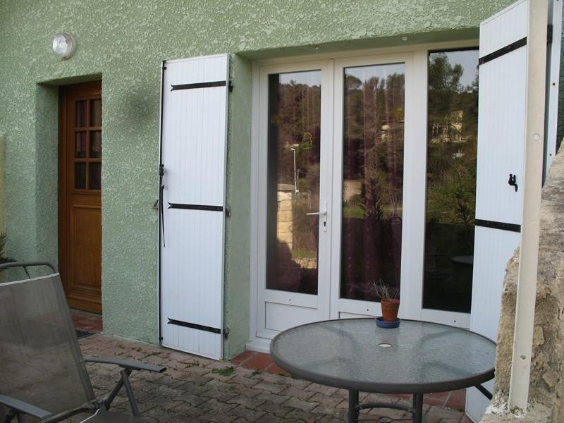 Appartement particulier, maison, de 60m² à Sauteyrargues