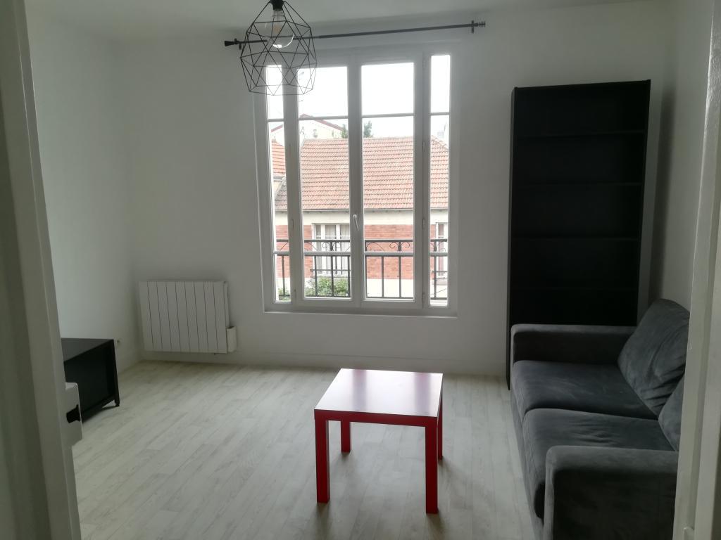 Location particulier à particulier, appartement, de 43m² à Bagneux