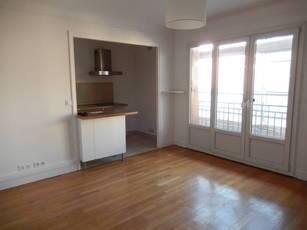Location appartement entre particulier Nogent-sur-Marne, de 32m² pour ce studio