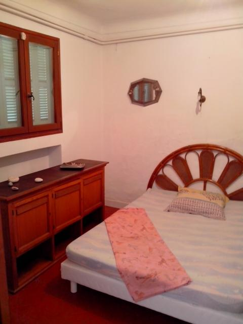 Location appartement T3 Nice - Photo 4