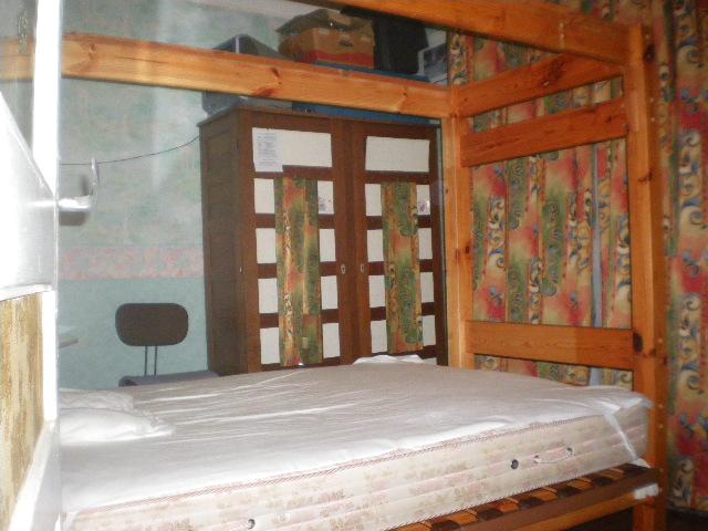 Appartement particulier à Épinay-sur-Orge, %type de 10m²