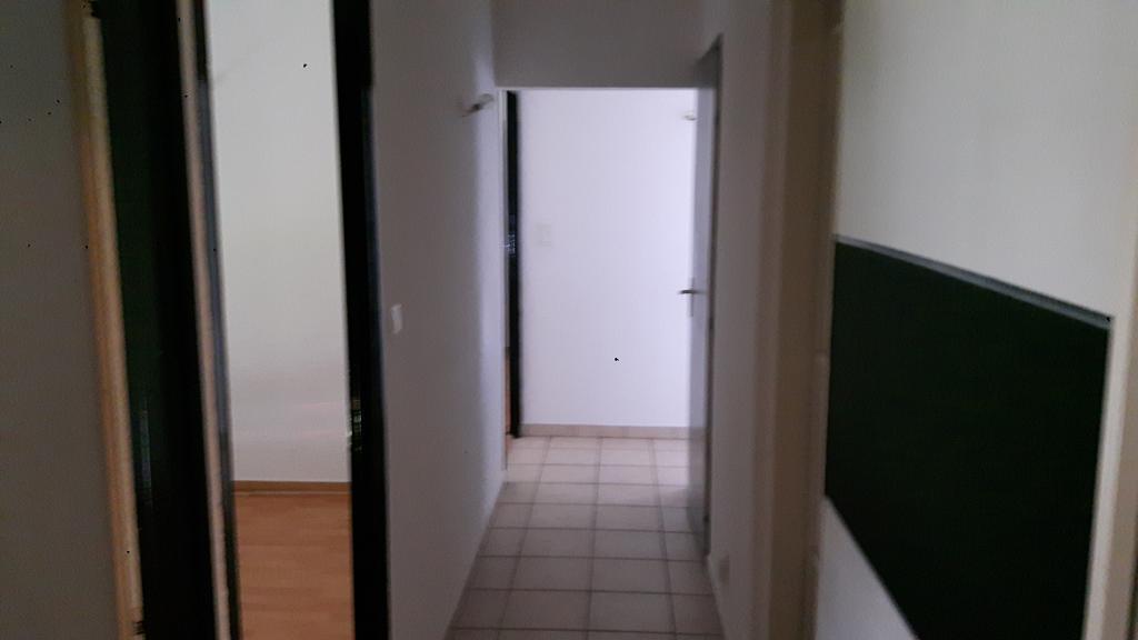 Location appartement par particulier, appartement, de 75m² à Ville-la-Grand