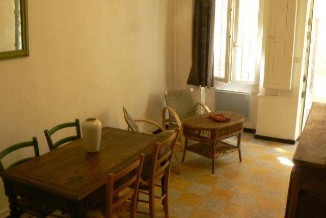 Location appartement T2 Avignon - Photo 1