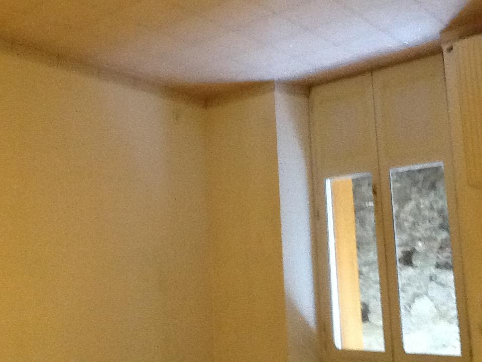 De particulier à particulier, appartement, de 45m² à Carcassonne