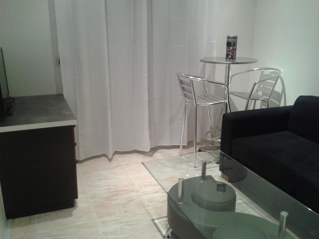 Location particulier Septèmes-les-Vallons, studio, de 20m²