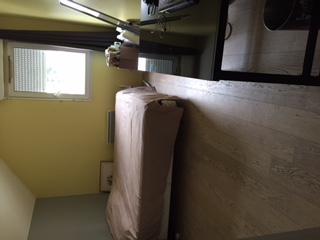 Particulier location Rueil-Malmaison, chambre, de 15m²
