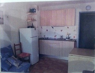 Location appartement entre particulier Gruissan, de 30m² pour ce appartement