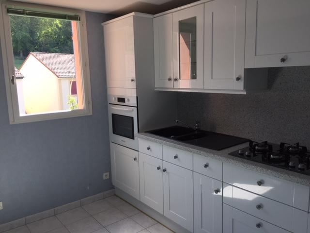 Location particulier, appartement, de 50m² à Villers-lès-Nancy