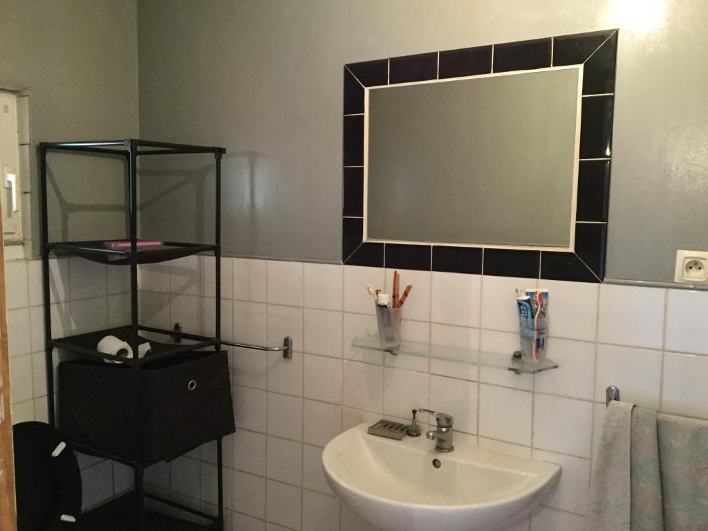 Particulier location, appartement, de 50m² à Mazamet