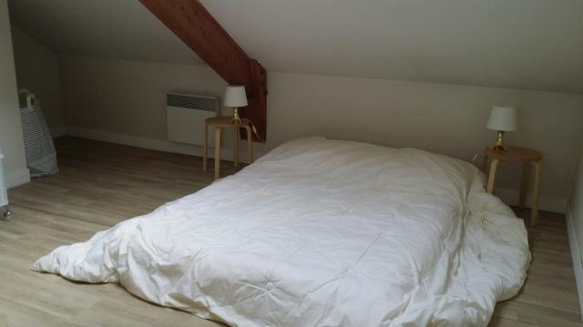 Location appartement T2 Rouen - Photo 4
