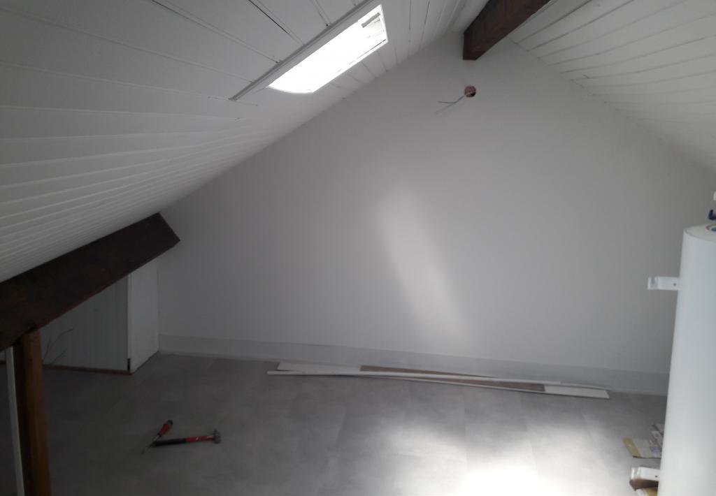 Location particulier à particulier, studio, de 25m² à Bois-Colombes