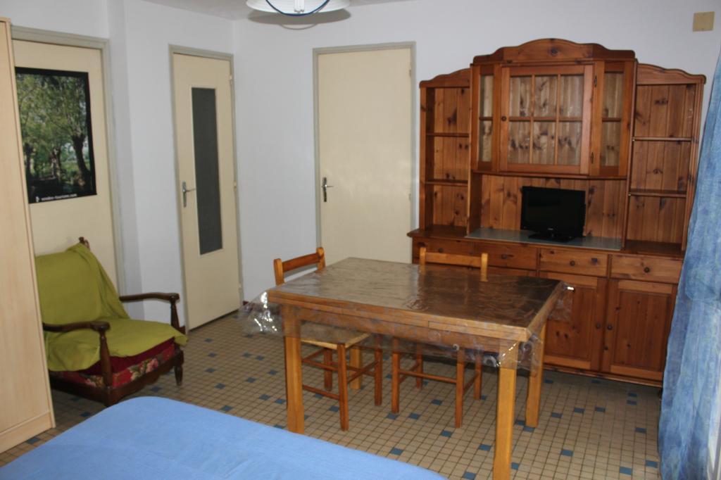 Location particulier à particulier, appartement, de 25m² à Mouilleron-le-Captif
