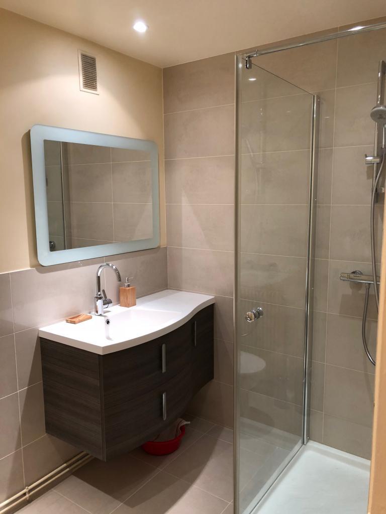 Location appartement par particulier, studio, de 20m² à Louveciennes