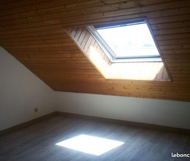 Appartement Cholet Location