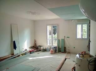 Location appartement par particulier, appartement, de 58m² à Maisons-Laffitte