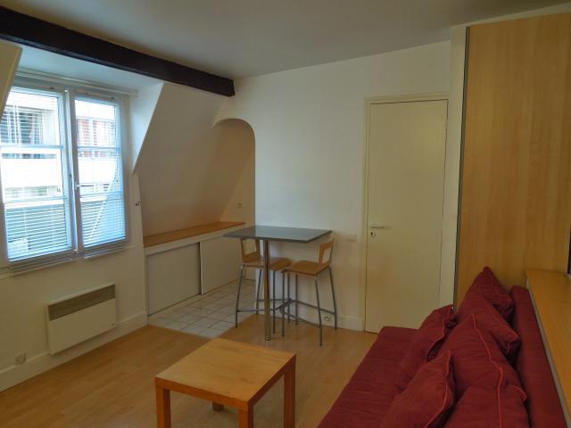 Location Studio Paris 15 De Particulier à Particulier