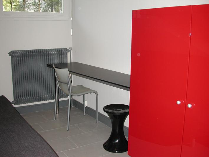 Location de particulier à particulier, studio, de 10m² à Lyon 04