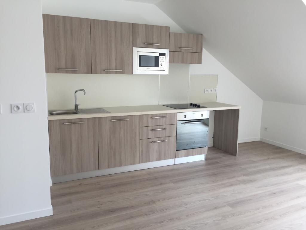 Location appartement entre particulier Créteil, de 63m² pour ce appartement