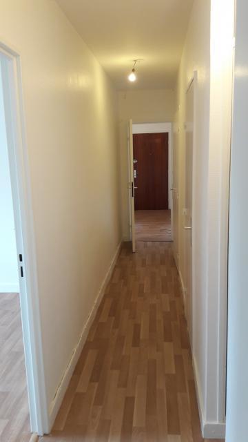 Location appartement poitiers entre particuliers - Location de chambre entre particulier ...