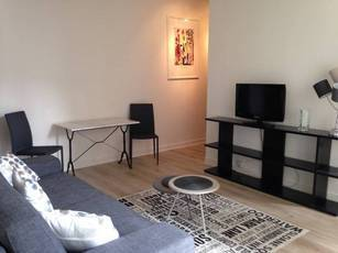 Particulier location, appartement, de 32m² à Paris 05