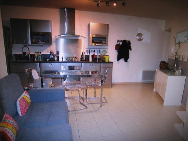 Location Appartement Particulier Alpes Maritimes