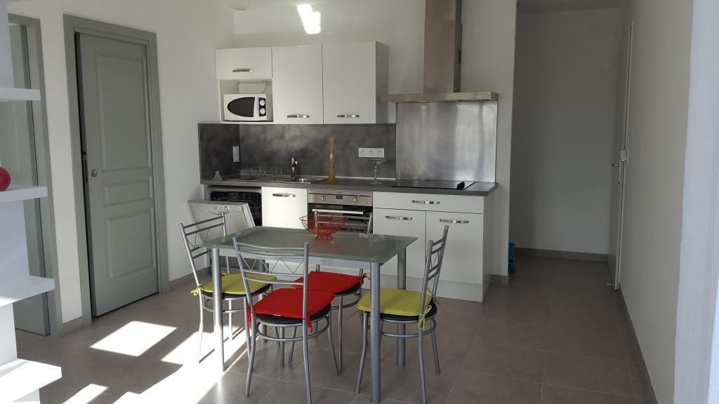 Location immobilière par particulier, Vignale, type maison, 47m²