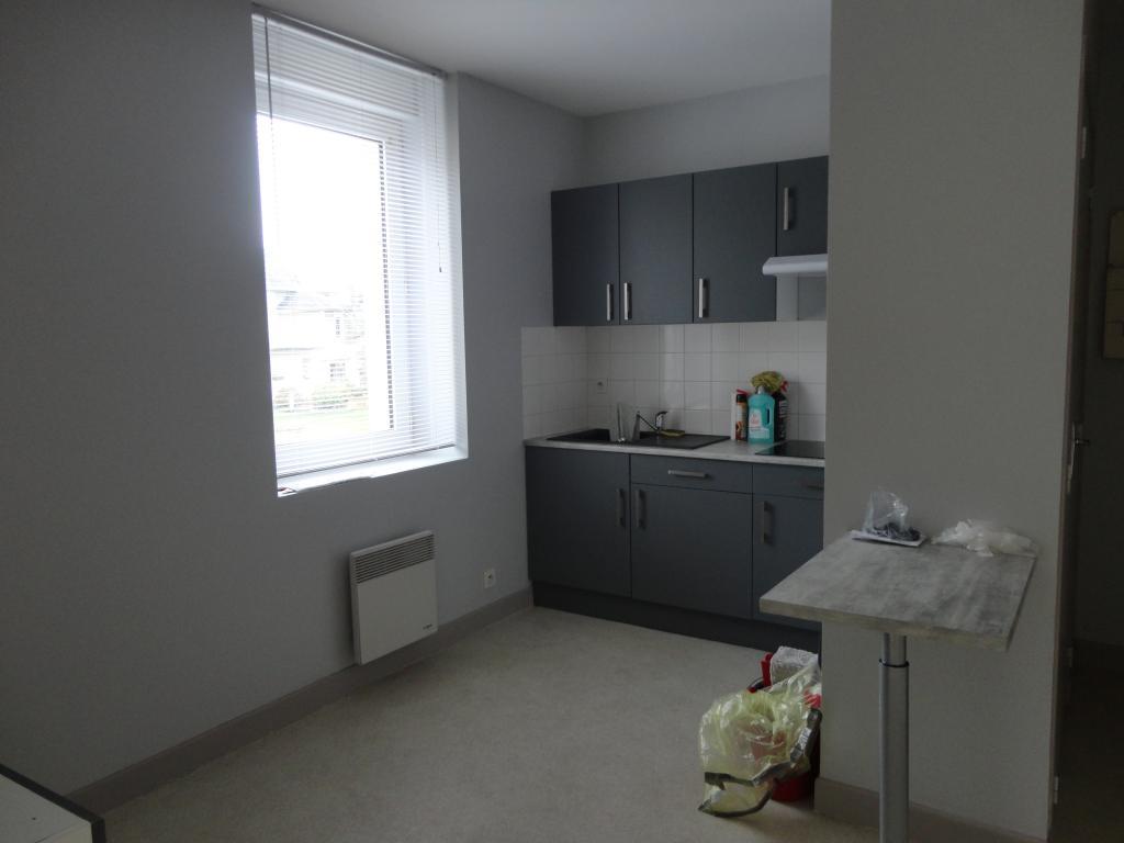 Location particulier Pinsac, appartement, de 53m²