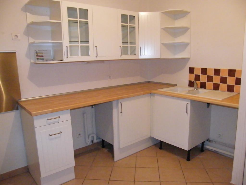 De particulier à particulier Brou-sur-Chantereine, appartement appartement, 70m²