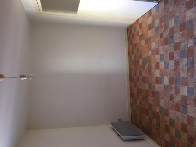 Entre particulier à Espaly-Saint-Marcel, appartement, de 49m² à Espaly-Saint-Marcel