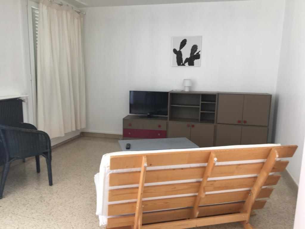Particulier location, appartement, de 55m² à Saint-Martin-d'Hères