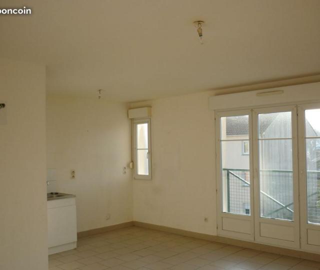 Location de 4 pi ces entre particuliers auchel 530 for Location appartement bordeaux et ses environs
